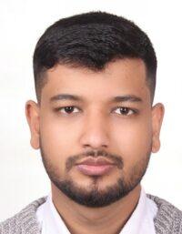 Anish Mahat