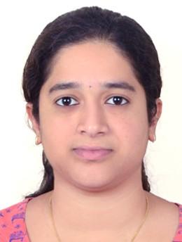 Supriya Savalkar