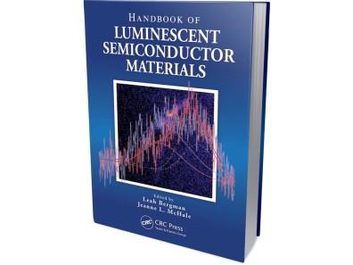 HandbookSemiconductorLuminescence