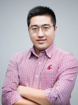 QiangZhang-8c
