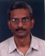 Arul Lakshminarayan