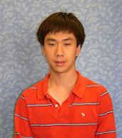 Jizhou Li