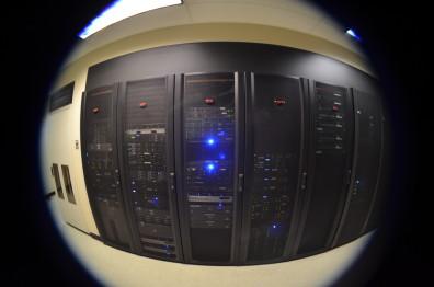 ITS Data Center