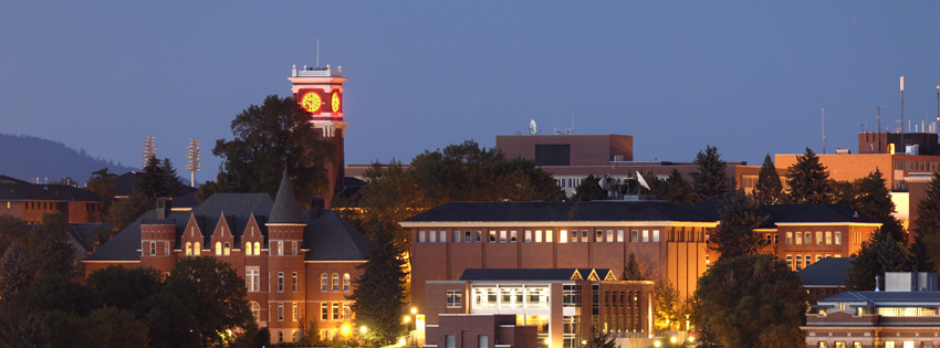 wsu-sunnysideatnight-fb