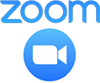 Click to launch Zoom and connect to meeting