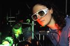 laser-lab-small
