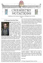 Page 1.psd