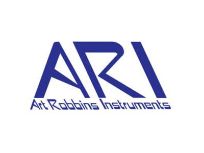 Art Robbins Instruments