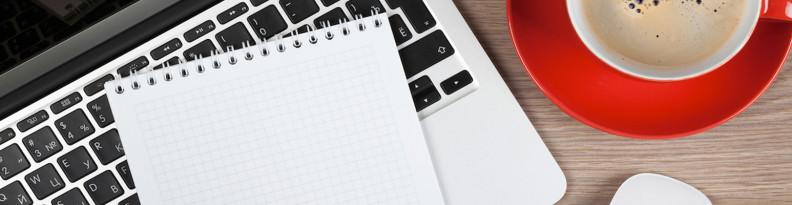 ComputerWritingPad