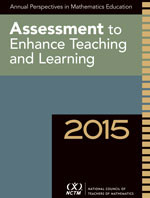 Book_AssessmentToEnhanceTeachingAndLearning