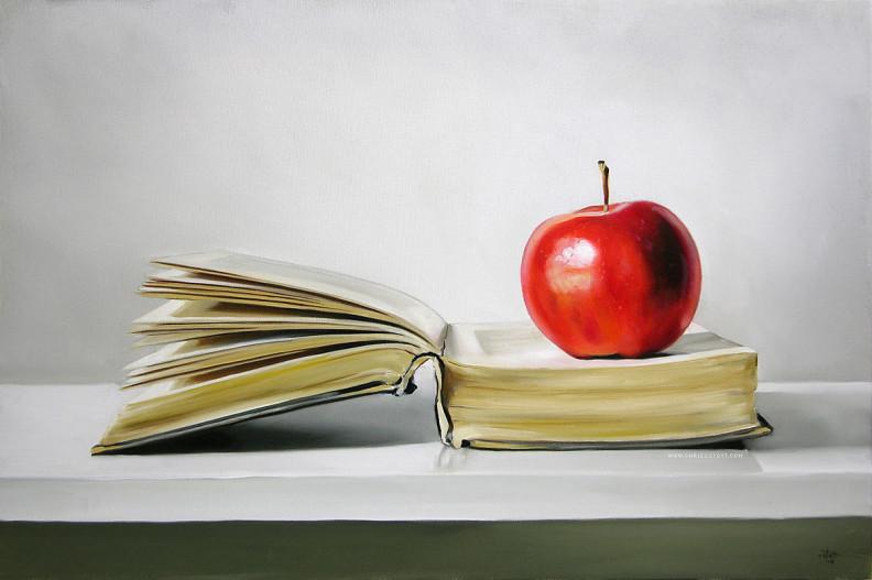 appleteacherbook