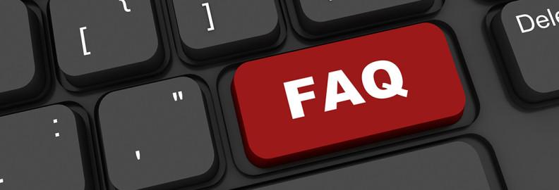 FAQsHeader