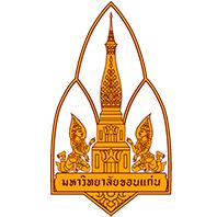 Khon Kaen News