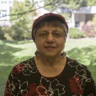 Kay Higgins