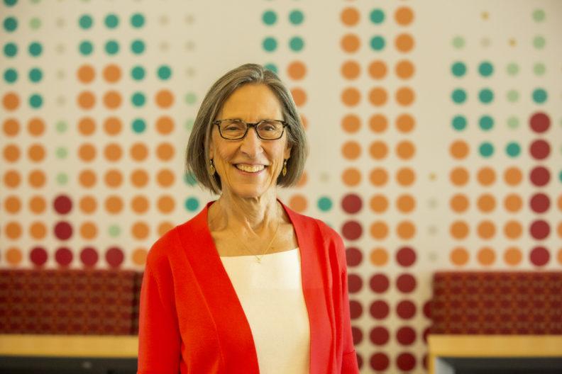 Phyllis Erdman