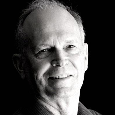 Ray Reeves, WSU molecular biologist. Robert Hubner