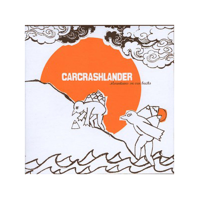 carcrashlander-cover