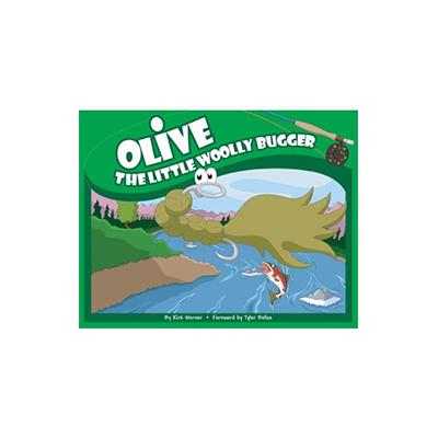 olivebugger-cover