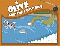 oliveride