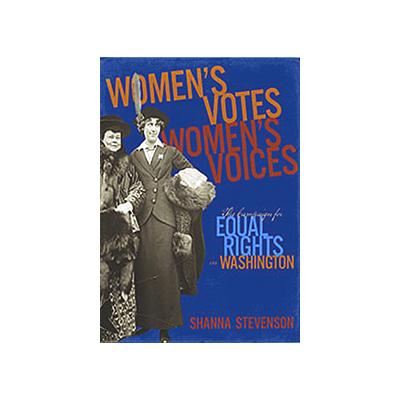 womens_votes