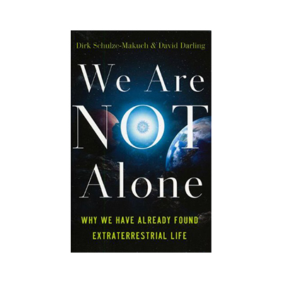 not-alone-cover