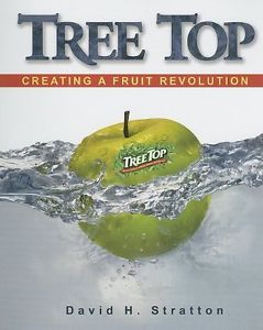 treetop-bookcover