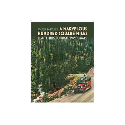 marv100-cover