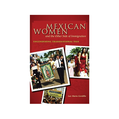 mexicanwomen-cover