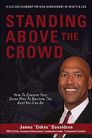 standing_above_the_crowd
