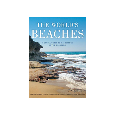 2012spring_beaches_cover