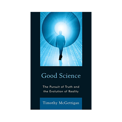 2012spring_goodscience_cover