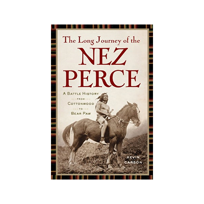 2012spring_nezperce_cover