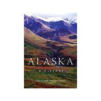 Cover of Alaska: A History