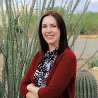 Lisa Haberley Steele