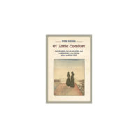 Cover of Of Little Comfort