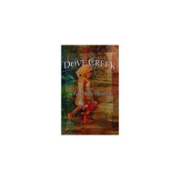 Cover of Dove Creek
