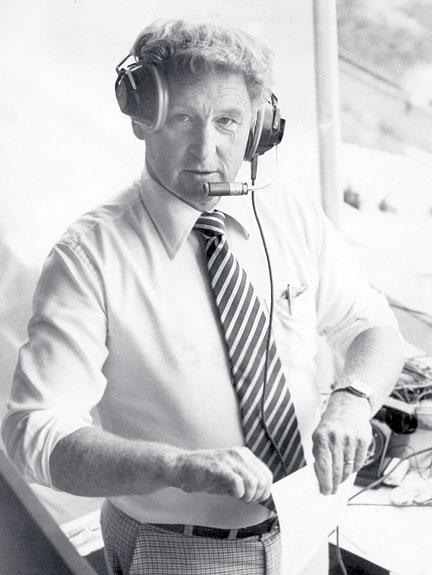 Bob Robertson, 1978