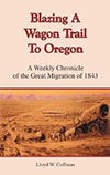 2013summer_wagontrail_cover