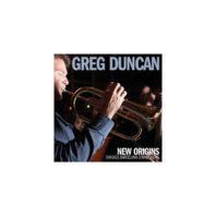 Greg Duncan - Chicago, Barcelona Connections