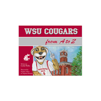 WSU_Cougars_A__to_Z_cover