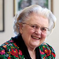 Helen Szablya - small