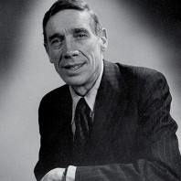 Glenn Terrell