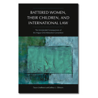 Battered Women