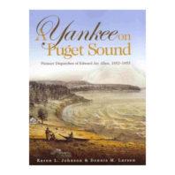 Yankee on Puget Sound