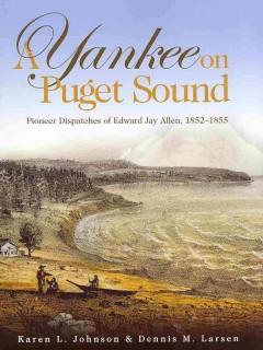 a yankee on puget sound