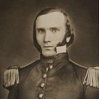 John Mullan