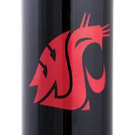 Cougar 1 wine