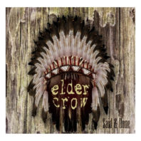 Elder Crow - Said and Done