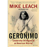 2014winter-geronimo-excerpt-thumb