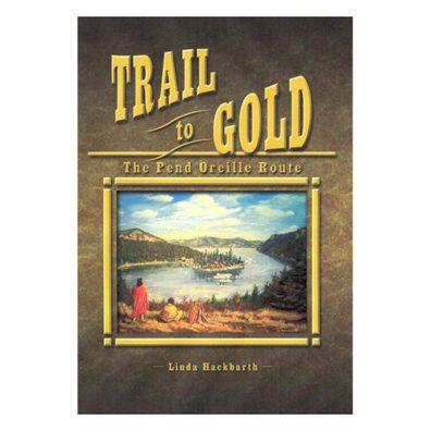 Trail to Gold